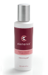 Elemence Cleansing Gel