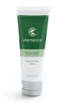 Elemence Hand and Body Lotion
